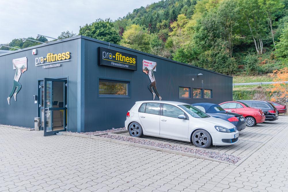 pro-fitness-discounter Waldshut