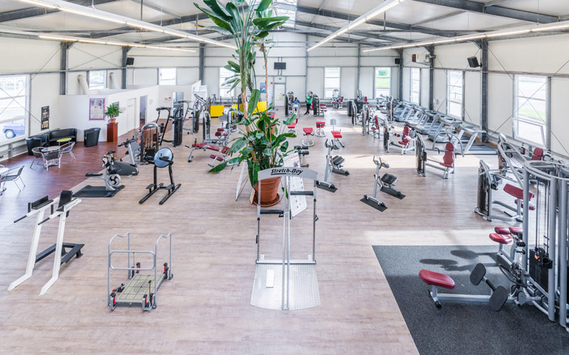 pro-fitness-discounter Bad Säckingen