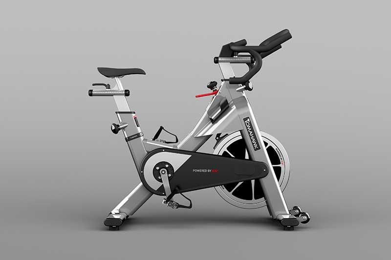 My Ride - Pro Fitness Discounter