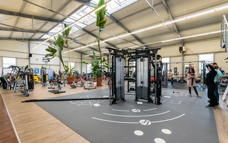 pro-fitness-waldshut_bad_saekingen (9)