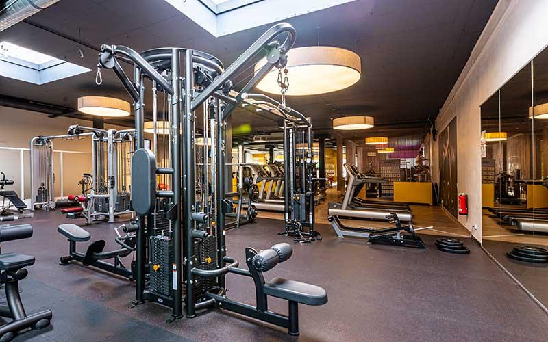 Fitness12