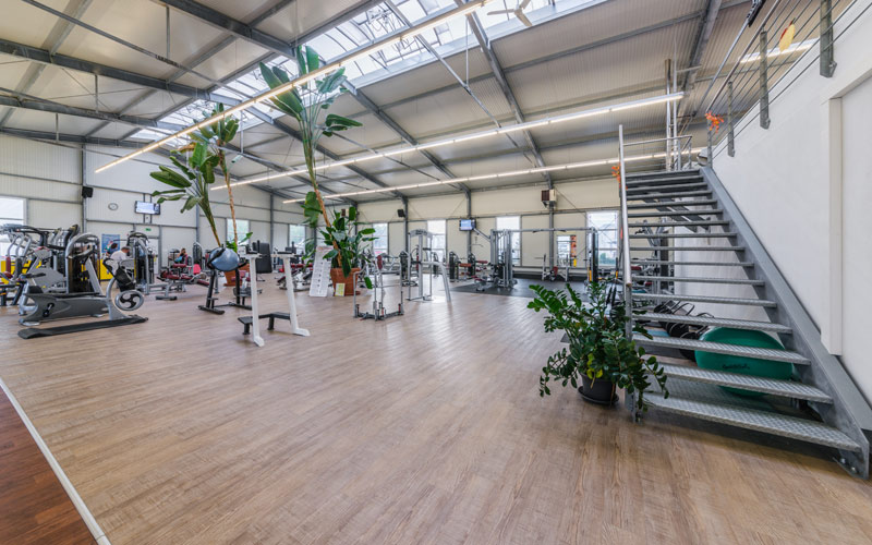 pro-fitness-waldshut_bad_saekingen (5neu)