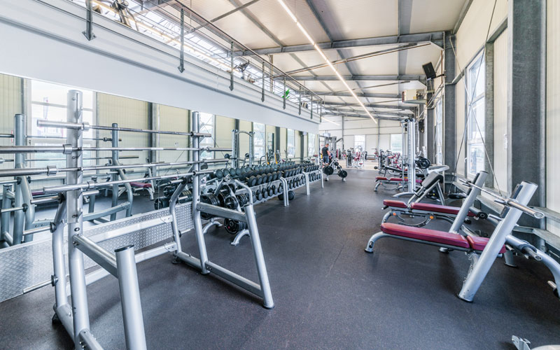 pro-fitness-waldshut_bad_saekingen (6neu)