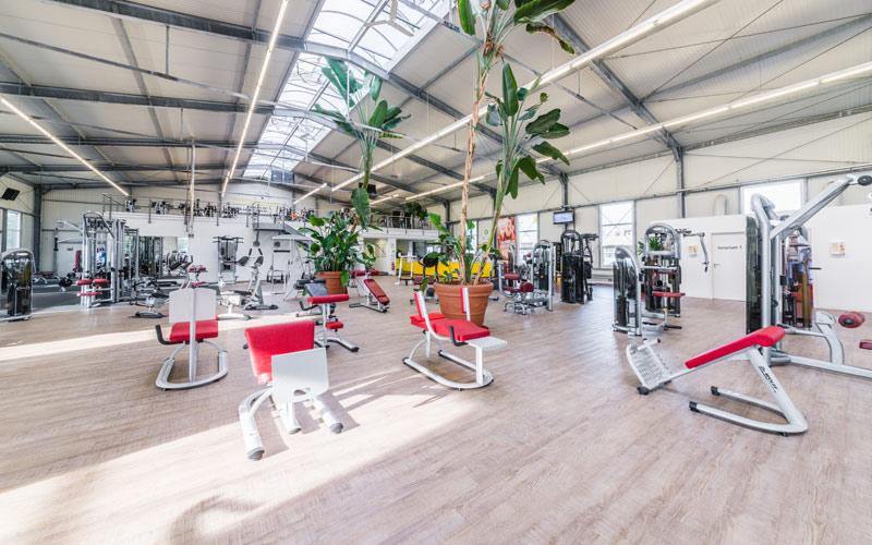 pro-fitness-waldshut_bad_saekingen (7neu)