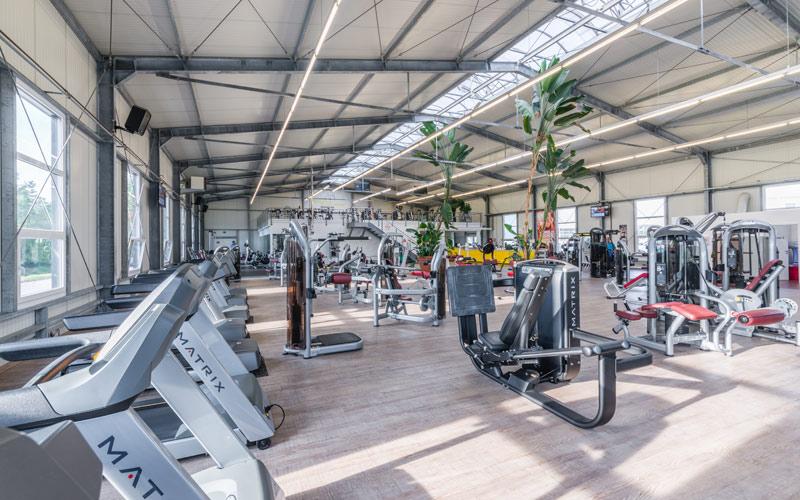 pro-fitness-waldshut_bad_saekingen (9neu)