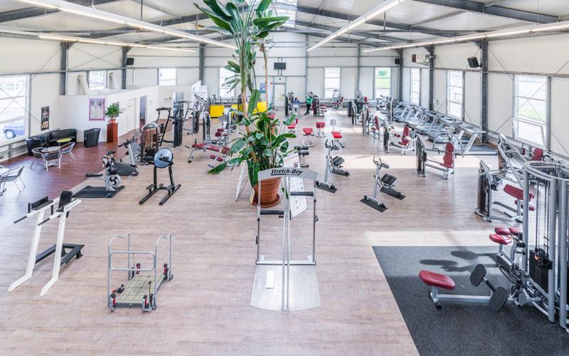 pro-fitness-waldshut_bad_saekingen (3neu)