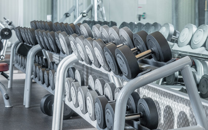 pro-fitness-waldshut_bad_saekingen (1neu)