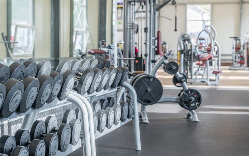 pro-fitness-waldshut_bad_saekingen (13neu)