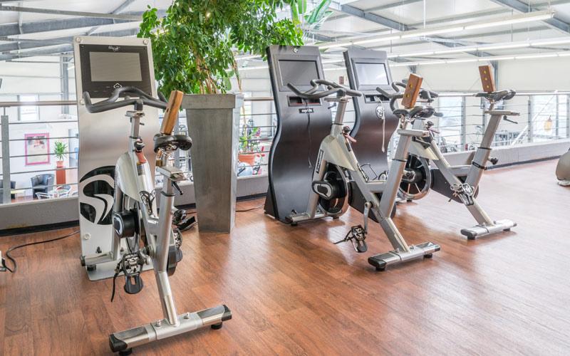 pro-fitness-waldshut_bad_saekingen (11neu)