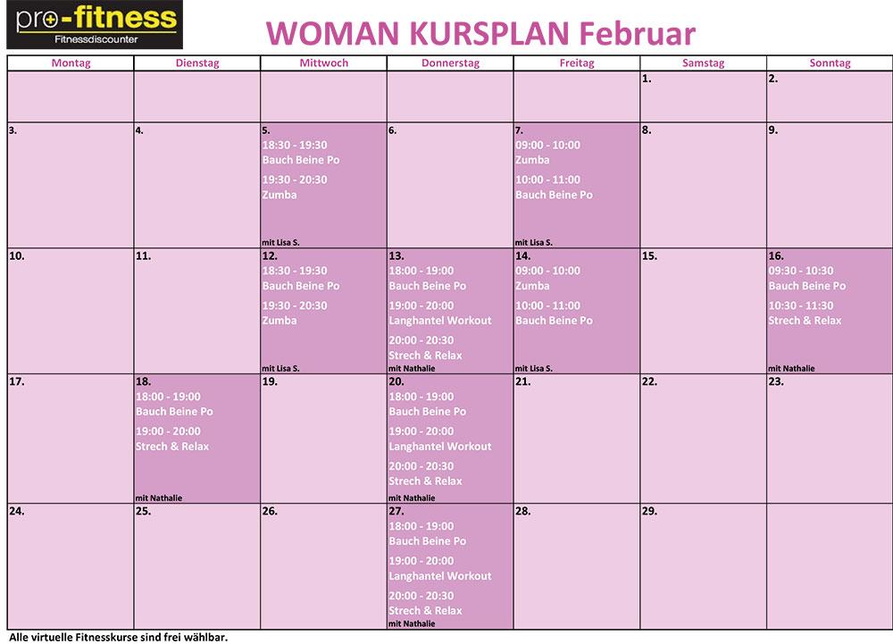 Kursplan_Februar_Kalender_Quer_klein